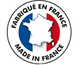 Made In France :